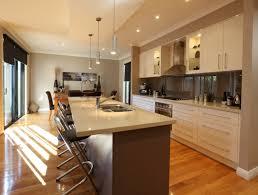 toronto kitchen designers kitchen design ideas