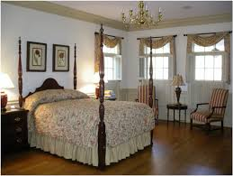 residential asid www asid org3016 2266search by image colonial