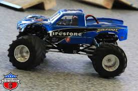 bigfoot summit monster truck summer event 4 u2013 august 23 2015 trigger king rc u2013 radio