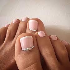 best 10 gel pedicure ideas on pinterest summer toe designs toe