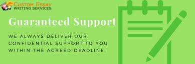 Best Support with Technology Essay Writing in Lebanon   Lebanon     essay science and technology in lebanon