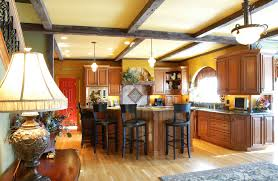 Kitchen Design Rustic by Rustic Traditional Kitchen Designs U0026 Renovation Photo Gallery