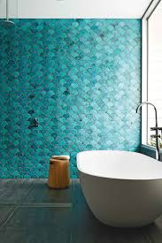 81 best colourful bathrooms images on pinterest bathroom ideas