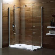 showers scardina home services plumbing hvac remodeling bathroom classy modern image of bathroom decoration using cherry wood tile bathroom wall panel including mounted wall small round steel shower heads and