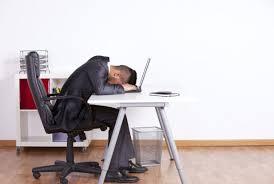 <b>Sitting</b> Can Lead To Health Risks - Health News - redOrbit