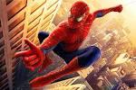 The Real Reason Sam Raimis Spider-Man 4 Didnt Happen.
