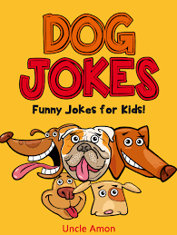 buy jokes chicken jokes for kids over 180 hilarious and funny