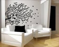 bedroom where to get wall decals decorative wall clings owl wall full size of bedroom where to get wall decals decorative wall clings owl wall stickers