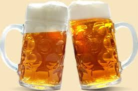ТОП-5 напитков, от которых толстеют Images?q=tbn:ANd9GcTvB1zL6wRMzTV4brGVyvpTENTjScQva2HcFBfcl0t_rbxzuXcR