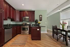Kitchen Cabinet Decor Ideas by Decorating Your Design Of Home With Creative Epic Dark Gray
