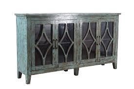 Custom Studio Desks by Capris Home Capris Furniture