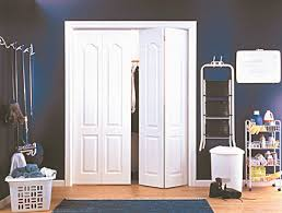 Closet Door Ideas Diy by Home Design Modern Mirrored Closet Doors Regarding House Home