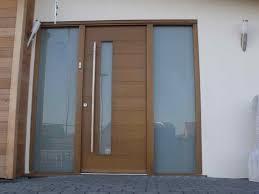 designer exterior doors contemporary front door contemporary