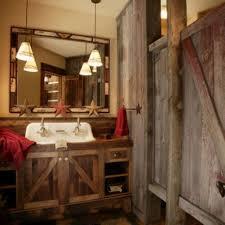 spa bathroom mirrors brightpulse us