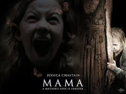 halloween horror nights movie mama 2013 movie wallpaper mama the movie pinterest the o