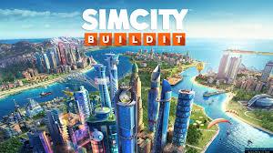 simcity buildit v1 16 94 58291 apk mod money gold android free