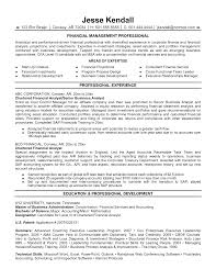Investment Analyst Resume  cover letter systems analyst resume     banking business analyst resumes   Template   investment analyst resume