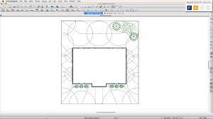 Home Design Products Sprinkler Designer