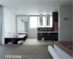 minosa sydney living kitchen u0026 bathrooms design direction the