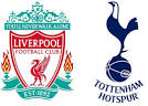 Liverpool vs Tottenham Tactical Analysis - bettingexpert blog