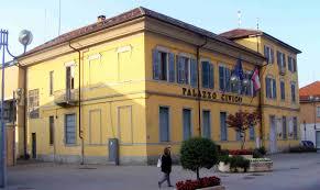 Borgaro Torinese