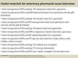 Penn Vet   Veterinary Nursing Veterinary Nursing Books