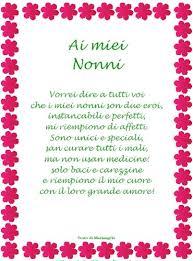 %name Festa dei nonni – 2 ottobre. Il messaggio di Napolitano