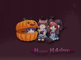 halloween screensaver for iphone cute halloween backgrounds wallpapers browse