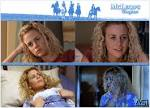 McLeod's Daughters – Jodi Fountain (Rachael Carpani) – McLeod's