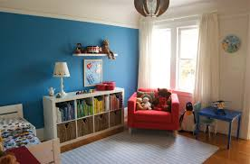 kids room decor ideas for a small room small kids room ideas