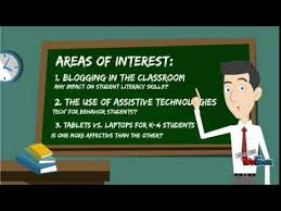 Writing a Graduate Research Paper Intro   YouTube Writing a Graduate Research Paper Intro