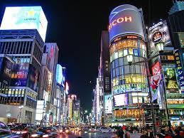 10 Hal Yang Unik Di Jepang [ www.BlogApaAja.com ]