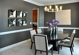 stunning black contemporary dining room sets ideas rugoingmyway