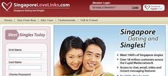 singaporelovelinks jpg austinmygame cf