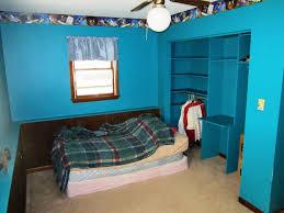 Teal Livingroom by Teal Bedroom Walls Idea Best House Design Modern Teal Bedroom