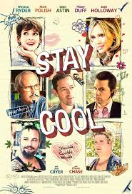 Stay Cool thumbnail