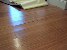 Floating Floor Lowes Floor Hardwood Flooring Lowes Lowes Hardwood Floor What Is