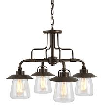 Lowes Home Decor by Lovely Lowes Chandeliers 46 In Home Decor Ideas With Lowes Chandeliers