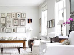 interior design for small houses small home interior design