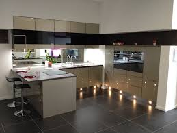 Zebra Wood Kitchen Cabinets Top 25 Best High Gloss Kitchen Doors Ideas On Pinterest White