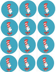 cat in the hat vector of a cartoon stylish cat wearing hat