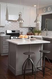 Galley Kitchen Ideas Makeovers by Kitchen Kitchens Kitchen Design Ideas Uk Small Closed Kitchen