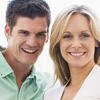 Age Gap Dating   Dating Older Men  amp  Dating Older Women