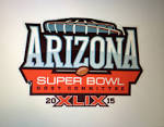 VIP in Arizona, Travel Insight on Super Bowl 2015