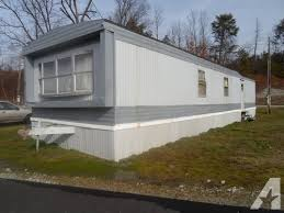 paint for mobile homes exterior painting mobile home exterior