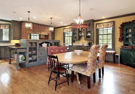 Kitchen Design Rustic by Rustic Kitchen Wall Decor Cheap Country Kitchen Decor Cheap