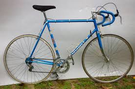 sale peugeot for sale peugeot complete road bike 60cm lovely condition lfgss