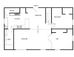 House Plan Search by Full Size Of Bedroom Three Bedroom House Floor Plans With Concept