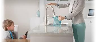 general plumbing supply inc