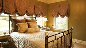 decorate a bedroom wo buying anything interior design youtube idolza